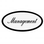 Deurbord Management