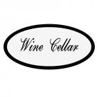 Deurbord Wine Cellar